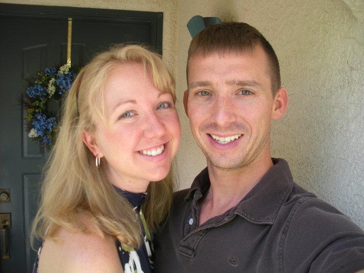 Suzy and Brian October 2011 Daytona Beach wedding at Shores Resort